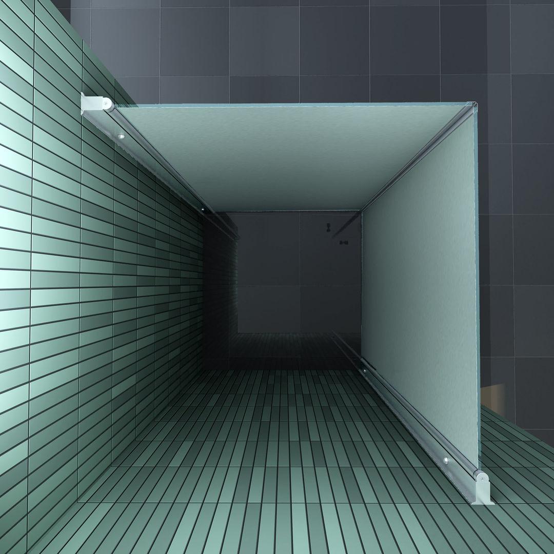 duschkabine milchglas 80 80 stroyreestr. Black Bedroom Furniture Sets. Home Design Ideas