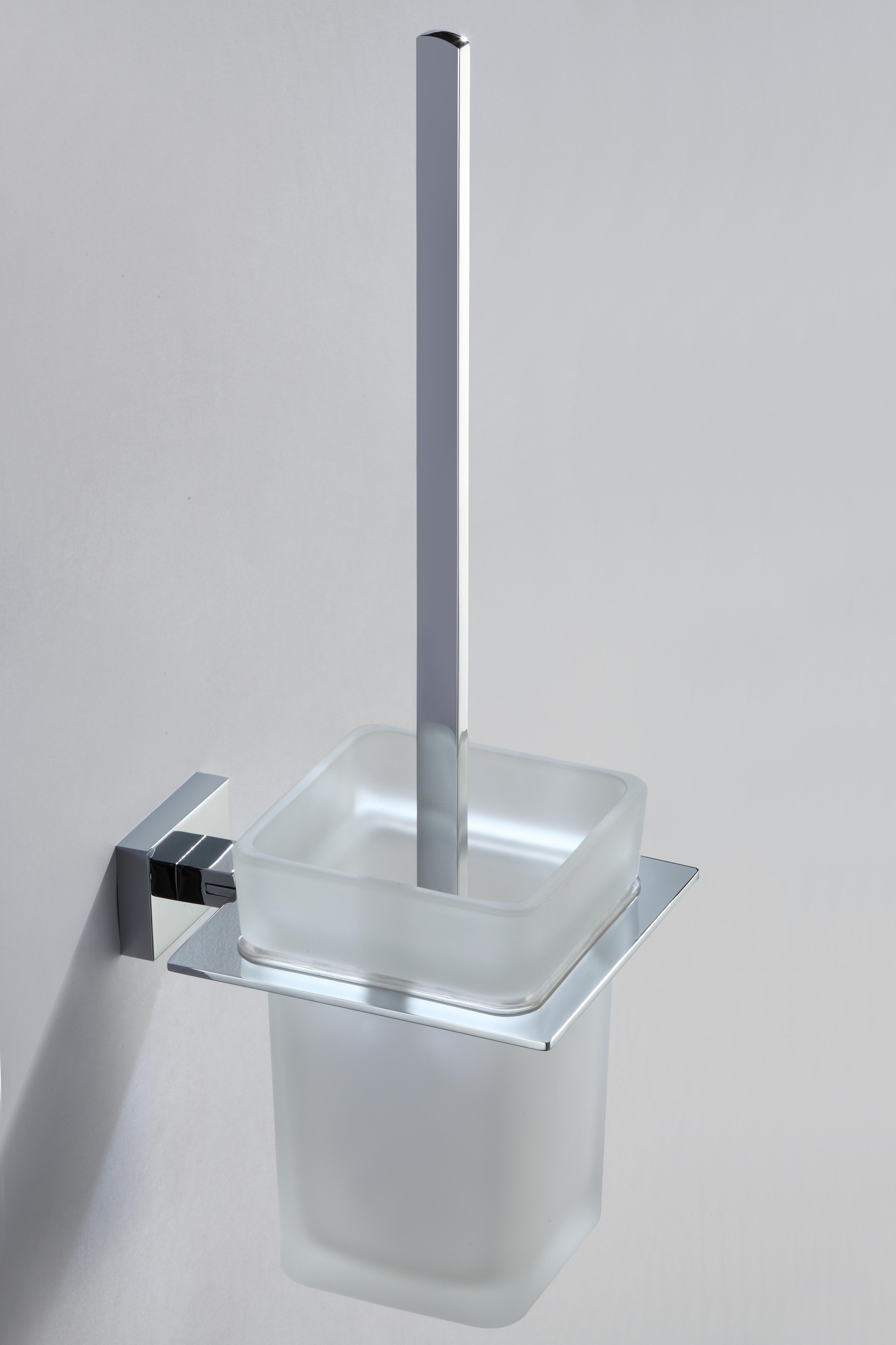 AZ Toilettenbürstengarnitur
