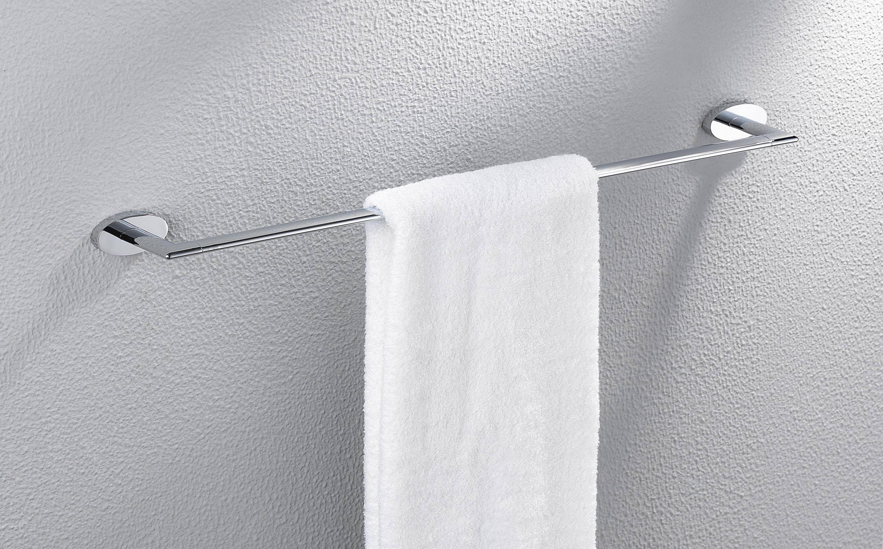 RZ Handtuchhalter