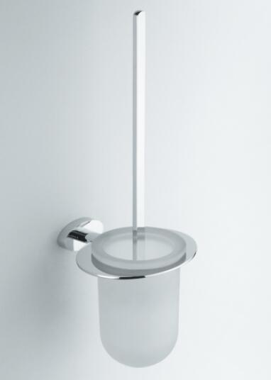 RZ Toilettenbürstengarnitur
