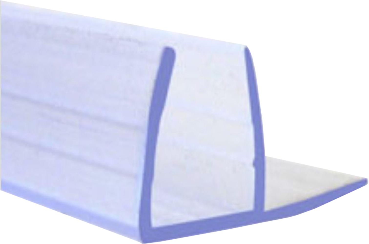 Dichtung für Schiebetürduschen (IX-20, 200 cm)